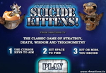 suicide-kittens.jpg