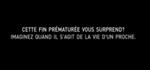 suicide-montreal.jpg