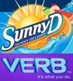 sunny_verb.jpg