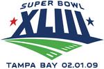 super_bowl_xliii_logo.jpg