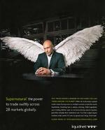 supernatural-trader.jpg