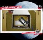 superstructure_puma.jpg
