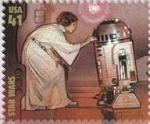 sw_stamp.JPG