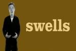 swells.jpg
