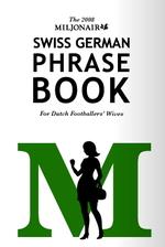swissgerman-phrase-book.jpg