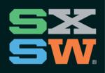 sxsw%2B2013-1.png