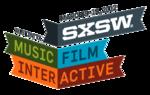 sxsw-logo-a.png