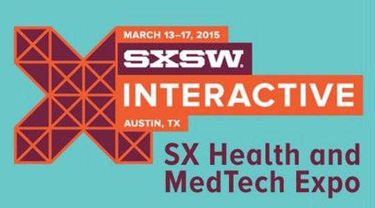 sxsw_health_medtech_expo.jpg