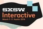 sxsw_interactive_2014.jpg