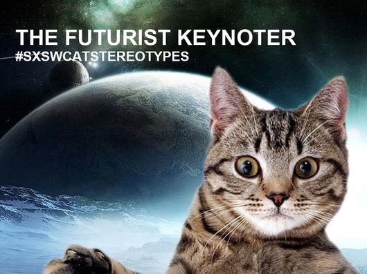 sxswcats_futurist.jpg