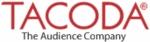 tacoda_logo.jpg