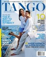 tango_sept.jpg