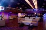 tao_nightclub.jpg