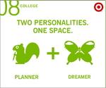 target-planner-dreamer.jpg