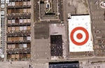 target_rooftop.jpg