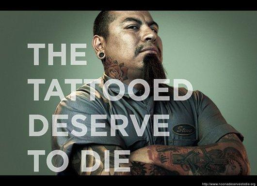 tattooed_deserve_die.jpg