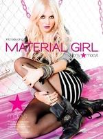 taylor_momsen_material_girl_macys.jpg