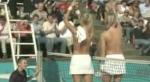 tennis_che_mag.jpg