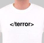 terror_tee.jpg
