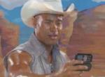 text-sexy-cowboy.jpg