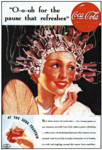1920s women risque - 3 part 3