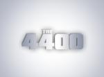 the_4400.jpg