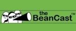 the_beancast.jpg