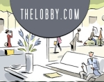 the_lobby_starwood.jpg