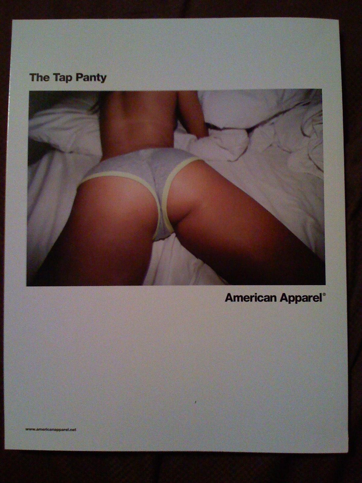 the_tap_panty.jpg