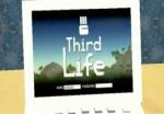 thid_life.jpg