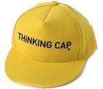 thinking-cap.jpg