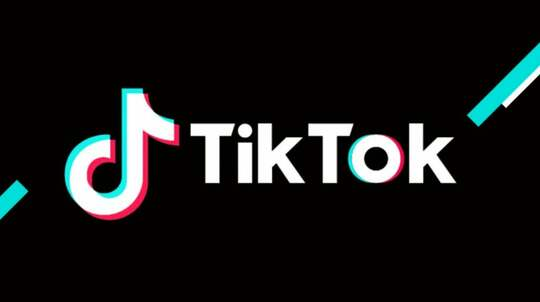 tik_tok_image.jpg