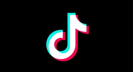 tik_tok_logo.jpeg