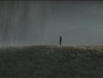 timberland_rain.jpg
