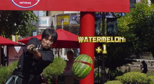 toaster_strudel_fruit_ninja.jpg