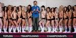 topless_trampolining.jpeg