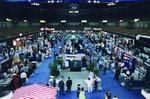 trade-show-area-1024x679.jpg