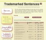 trademarked_sentences.jpg
