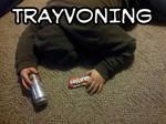 trayvoning.jpg