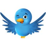 twitter_bird_wink.png