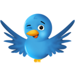 twitter_bird_wink_1.png