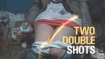 two_double_shots.jpg