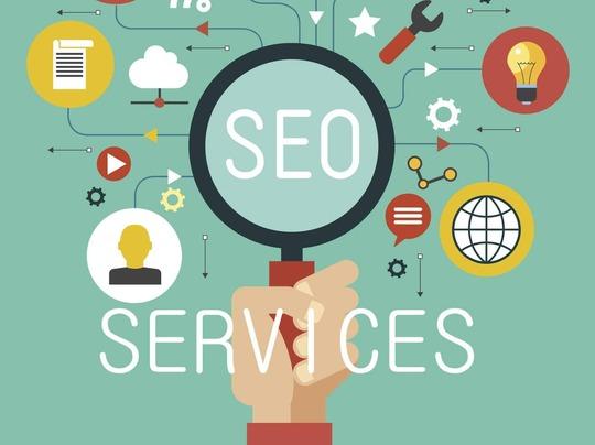 types-seo-services.jpg