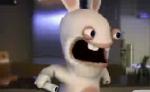 ubisoft_bunny.png