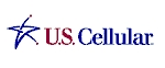 us_cellular.jpg