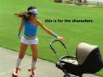 usa_characters.jpg