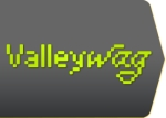 valleywag_logo.jpg