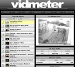 vidmeter.jpg