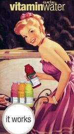 vintage-vitaminwater.jpg