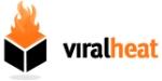 viralheat_logo.jpg